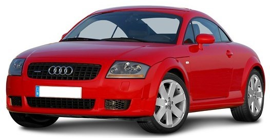 audi tt softshoppingcar. Black Bedroom Furniture Sets. Home Design Ideas
